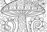 Grown Up Printable Coloring Pages Free Adult Coloring Pages Detailed Printable Coloring Pages for