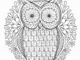 Grown Up Printable Coloring Pages Free Printable Coloring Pages for Adults