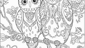 Grown Up Printable Coloring Pages Printable Coloring Pages for Adults 15 Free Designs