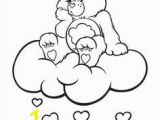 Grumpy Care Bear Coloring Pages 110 Best Care Bears and Friends Images On Pinterest