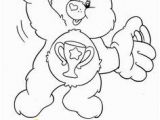 Grumpy Care Bear Coloring Pages 169 Best Care Bears Images On Pinterest