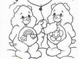 Grumpy Care Bear Coloring Pages the 85 Best Care Bears Images On Pinterest