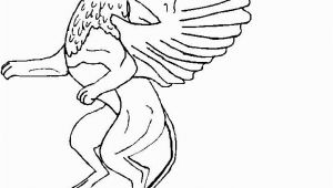 Gryphon Coloring Pages Anna Griffin Coloring Pages