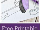 Gta 5 Coloring Pages 10 Best Ninjago Ausmalbilder Ausmalbilder Ninjago ¢