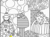 Gta 5 Coloring Pages 30 Best Super Coloring Pages Images