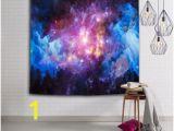 Guardians Of the Galaxy Wall Mural 3d Galaxy Hängenden Wand Schöne Tapisserie Hippie Retro Home Decor Yoga Badetuch Für Wohnzimmer Schlafzimmer Einfach Zu Reinigen