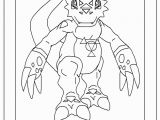 Guilmon Coloring Pages Digimon Coloring Pages 57 Coloring Page Free Digimon Coloring