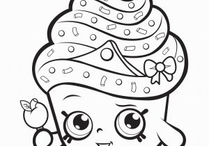 Gummy Bear song Coloring Pages 9 Gummy Bear Coloring Page