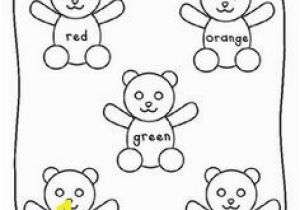 Gummy Bear song Coloring Pages Gummy Bear Coloring Page Coloring Pages Pinterest