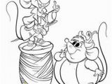 Gus Gus Cinderella Coloring Pages 22 Best Boy Coloring Pages Images