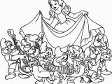 Gus Gus Cinderella Coloring Pages Coloring Pages Incredible Snow White Coloring Pages Snow