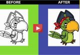 Gus the Gummy Gator Coloring Pages Gus the Gummy Gator Coloring Pages Coloring Pages Kids 2019