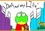 Gus the Gummy Gator Coloring Pages Gus the Gummy Gator Coloring Pages Coloring Pages Kids