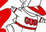 Gus the Gummy Gator Coloring Pages Ryan S Mystery Playdate Gus the Gummy Gator Colouring Page