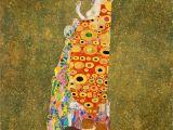 Gustav Klimt Wall Murals Gustav Klimt Printable Art Printable Decor Digital Print