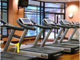 Gym Mural Ideas 19 Best Mural Ideas for Tiffany Images