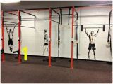 Gym Mural Ideas 82 Best Fitness Center Murals and Interior Branding Images