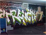 Gym Mural Ideas Graffitti Art for Gym Google Search Gym Wall Designs