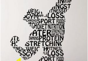 Gymnastics Wall Murals 220 Best Gym Interior Images