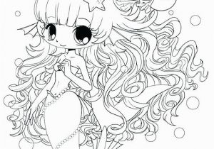 H20 Mermaid Coloring Pages 750×1000 Cute Mermaid Coloring Pages Girl Page Drawing Cut