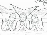 H20 Mermaid Coloring Pages H2o Just Add Water Coloring Pages Line Unique H2o Mermaid Coloring