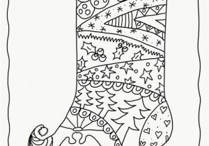 H2o Just Add Water Coloring Pages Online H2o Just Add Water Coloring Pages Coloring Captivating Ghosts