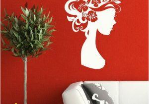 Hair Salon Wall Murals Hair Salon Wall Art