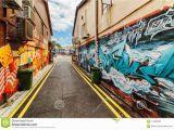 Haji Lane Wall Murals Amazing Street Art at the Muslim Quarter Graffiti In