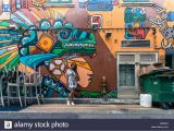 Haji Lane Wall Murals Haji Street Stock S & Haji Street Stock Page 2