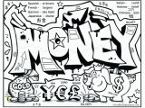 Half Dollar Coloring Page Money Coloring Pages Money Math Coloring Page Crayola Canadian Money
