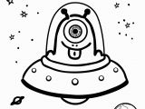 Half Dollar Coloring Page Space Ufo Alien Coloring Pages Coloring Books Thynedfgt