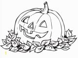 Halloweeen Coloring Pages 200 Free Halloween Coloring Pages for Kids the Suburban Mom