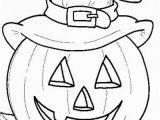 Halloweeen Coloring Pages Family Travel Blog and top Lifestyle Blogger In California