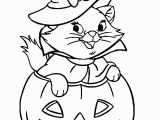 Halloweeen Coloring Pages Free Disney Halloween Coloring Sheets Sunrise In California