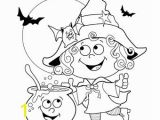 Halloweeen Coloring Pages Halloween Coloring Pages Free Printable Coloring Pages