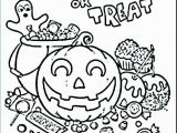 Halloweeen Coloring Pages Preschool Halloween Coloring Pages Printables Preschool Coloring
