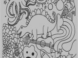 Halloween Adult Coloring Page Coloring Pages Earg Pages Simple for Kids Kanta Unique