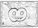 Halloween Color Pages Pdf 315 Kostenlos Elegant Coloring Pages for Kids Pdf Free Color