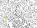Halloween Coloring Contest Pages Ausmalbilder Halloween Free Halloween Pics Elegant Fresh Coloring