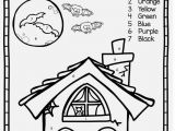 Halloween Coloring Math Pages Pin by Lucie Davis On Skolka Worksheets