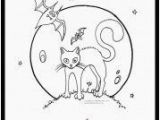 Halloween Coloring Page for Kids Best Coloring Pages Halloween Usa Free Picolour