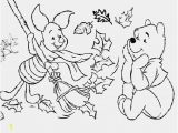 Halloween Coloring Page for Kids Coloring Pages for Kids the Suitable Coloring Pages for Kids