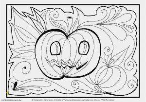 Halloween Coloring Pages Disney Characters 10 Best Malvorlagen Halloween 10 Best Ausmalbilder