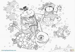 Halloween Coloring Pages Disney Characters Coloring Pages Free Disney Coloring Pages for Adults Free