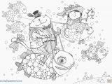 Halloween Coloring Pages Disney Printable Coloring Pages Free Disney Coloring Pages for Adults Free
