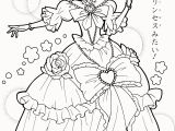 Halloween Coloring Pages for Adults Printables Printable Halloween Coloring Pages Free Stunning Fall Coloring Pages
