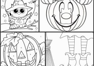 Halloween Coloring Pages for Boys 200 Free Halloween Coloring Pages for Kids