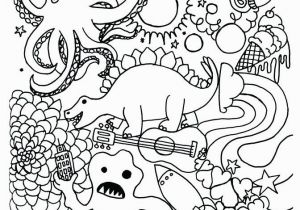 Halloween Coloring Pages for Boys Free Halloween Coloring Pages Sheets Printable for Kids