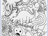 Halloween Coloring Pages for Kids to Print Coloring Pages Ideas Coloring Pages to Color Line for