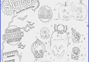 Halloween Coloring Pages Hard 17 Beautiful Halloween Coloring Sheet